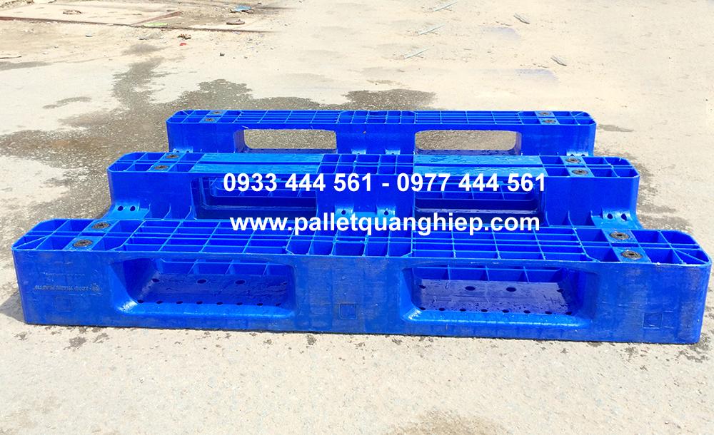 Pallet Quang Hiệp
