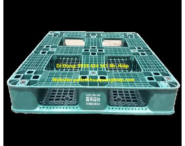 Pallet Quang Hiệp 0015